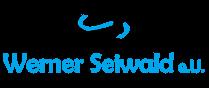 Bilanzbuchhalter Tirol Logo
